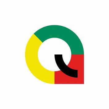 PlaceQu_Q_RGB