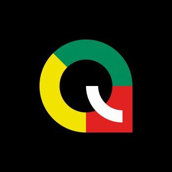 PlaceQu_Q_RGB._invert